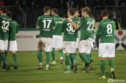 DFB-Pokal FC Schweinfurt 05 - Eintracht Frankfurt (200)