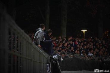 DFB-Pokal FC Schweinfurt 05 - Eintracht Frankfurt (21)