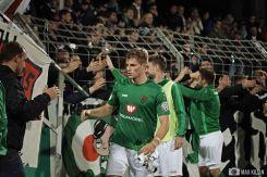DFB-Pokal FC Schweinfurt 05 - Eintracht Frankfurt (213)