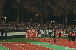 DFB-Pokal FC Schweinfurt 05 - Eintracht Frankfurt (22)