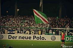 DFB-Pokal FC Schweinfurt 05 - Eintracht Frankfurt (23)