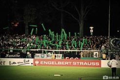 DFB-Pokal FC Schweinfurt 05 - Eintracht Frankfurt (24)