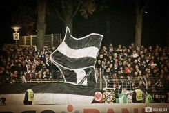 DFB-Pokal FC Schweinfurt 05 - Eintracht Frankfurt (26)