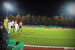 DFB-Pokal FC Schweinfurt 05 - Eintracht Frankfurt (28)