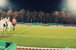 DFB-Pokal FC Schweinfurt 05 - Eintracht Frankfurt (29)