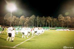 DFB-Pokal FC Schweinfurt 05 - Eintracht Frankfurt (30)
