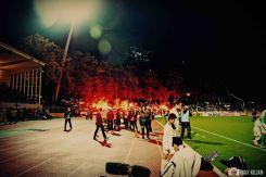 DFB-Pokal FC Schweinfurt 05 - Eintracht Frankfurt (31)