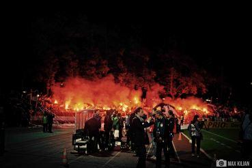 DFB-Pokal FC Schweinfurt 05 - Eintracht Frankfurt (32)
