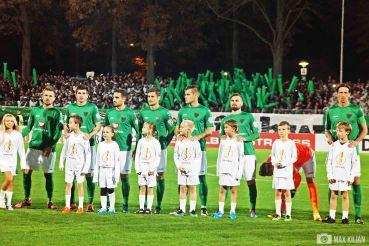 DFB-Pokal FC Schweinfurt 05 - Eintracht Frankfurt (33)