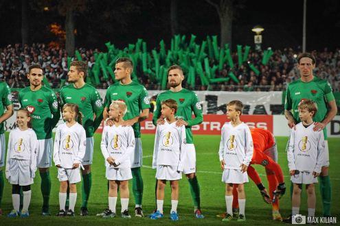 DFB-Pokal FC Schweinfurt 05 - Eintracht Frankfurt (34)