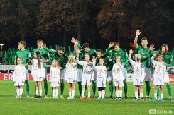 DFB-Pokal FC Schweinfurt 05 - Eintracht Frankfurt (35)