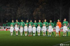 DFB-Pokal FC Schweinfurt 05 - Eintracht Frankfurt (36)