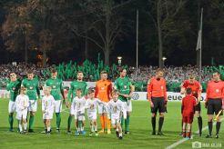 DFB-Pokal FC Schweinfurt 05 - Eintracht Frankfurt (37)