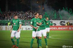 DFB-Pokal FC Schweinfurt 05 - Eintracht Frankfurt (40)