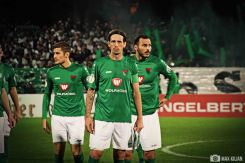 DFB-Pokal FC Schweinfurt 05 - Eintracht Frankfurt (41)