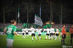 DFB-Pokal FC Schweinfurt 05 - Eintracht Frankfurt (46)