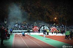 DFB-Pokal FC Schweinfurt 05 - Eintracht Frankfurt (47)