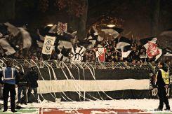 DFB-Pokal FC Schweinfurt 05 - Eintracht Frankfurt (50)