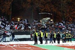 DFB-Pokal FC Schweinfurt 05 - Eintracht Frankfurt (51)