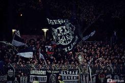 DFB-Pokal FC Schweinfurt 05 - Eintracht Frankfurt (52)