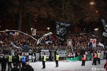 DFB-Pokal FC Schweinfurt 05 - Eintracht Frankfurt (54)