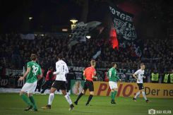 DFB-Pokal FC Schweinfurt 05 - Eintracht Frankfurt (58)