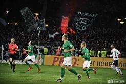 DFB-Pokal FC Schweinfurt 05 - Eintracht Frankfurt (59)