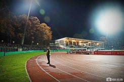 DFB-Pokal FC Schweinfurt 05 - Eintracht Frankfurt (6)