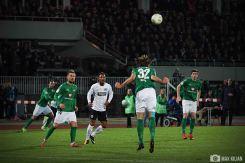 DFB-Pokal FC Schweinfurt 05 - Eintracht Frankfurt (60)