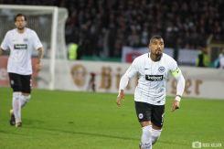 DFB-Pokal FC Schweinfurt 05 - Eintracht Frankfurt (74)