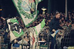 DFB-Pokal FC Schweinfurt 05 - Eintracht Frankfurt (75)