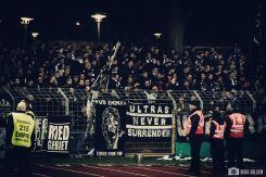 DFB-Pokal FC Schweinfurt 05 - Eintracht Frankfurt (8)
