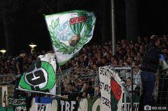 DFB-Pokal FC Schweinfurt 05 - Eintracht Frankfurt (85)