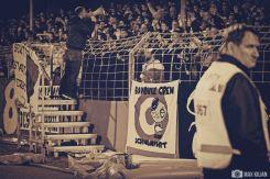 DFB-Pokal FC Schweinfurt 05 - Eintracht Frankfurt (86)