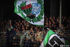 DFB-Pokal FC Schweinfurt 05 - Eintracht Frankfurt (95)