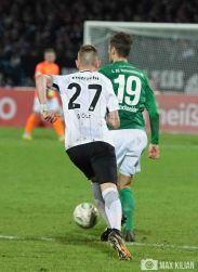 DFB-Pokal FC Schweinfurt 05 - Eintracht Frankfurt H (13)