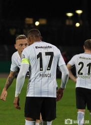 DFB-Pokal FC Schweinfurt 05 - Eintracht Frankfurt H (14)