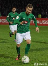 DFB-Pokal FC Schweinfurt 05 - Eintracht Frankfurt H (5)