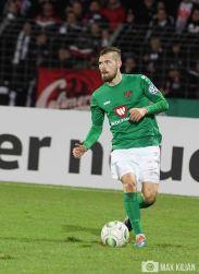 DFB-Pokal FC Schweinfurt 05 - Eintracht Frankfurt H (6)