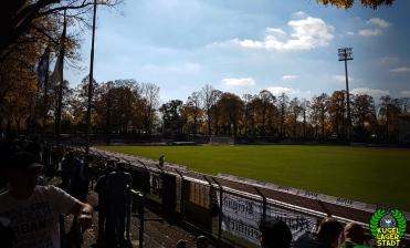 FC Schweinfurt 05 - FC Ingolstadt II (1)