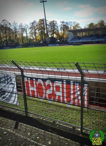 FC Schweinfurt 05 - FC Ingolstadt II (2)
