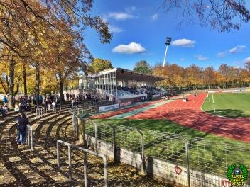 FC Schweinfurt 05 - FC Ingolstadt II (4)