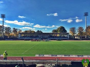FC Schweinfurt 05 - FC Ingolstadt II (5)