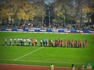 FC Schweinfurt 05 - FC Ingolstadt II (6)