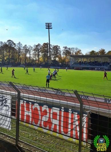 FC Schweinfurt 05 - FC Ingolstadt II (7)