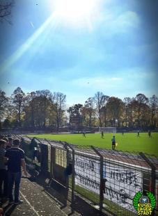 FC Schweinfurt 05 - FC Ingolstadt II (8)