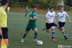FC Schweinfurt 05 II - TSV Großbardorf (14)