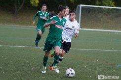 FC Schweinfurt 05 II - TSV Großbardorf (15)