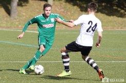 FC Schweinfurt 05 II - TSV Großbardorf (19)