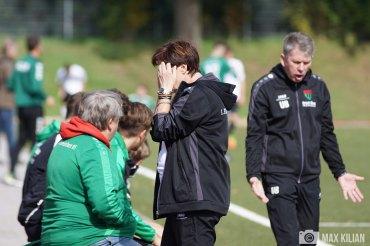 FC Schweinfurt 05 II - TSV Großbardorf (23)